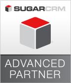 Sugar Platinum Partner